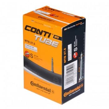 Camera Continental MTB...