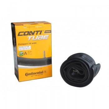 Camera Continental Compact...