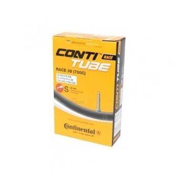 "Camera Continental Race 28""..."