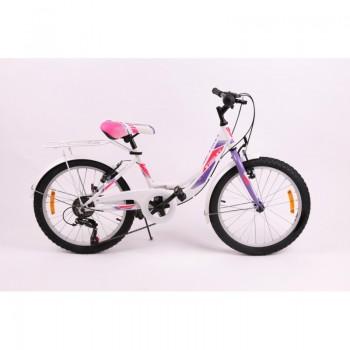 Bicicleta Sprint Starlet...