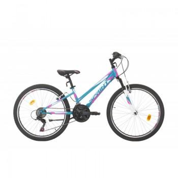 Bicicleta Sprint Calypso...