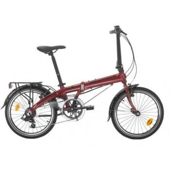 """Bicicleta Sprint Tour S 20""""..."""