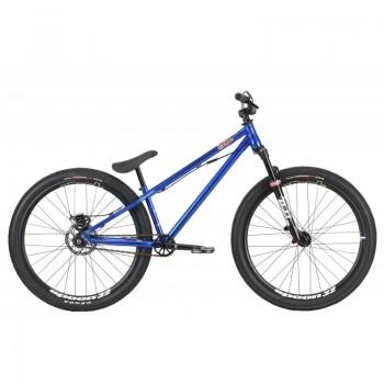 Bicicleta MTB Haro Steel...