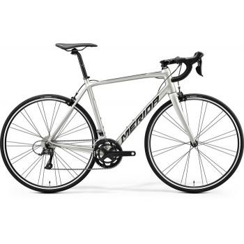 Bicicleta Merida Scultura...