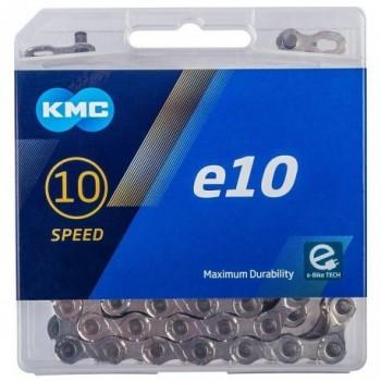 Lant KMC E10 10 viteze...