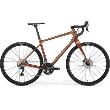 Bicicleta Merida SILEX 7000...