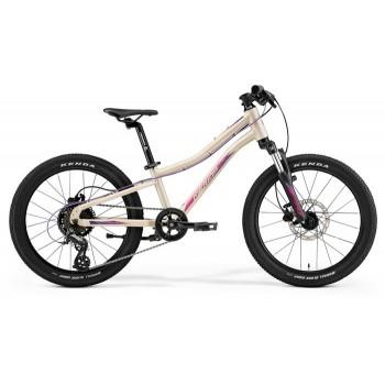 Bicicleta Merida MATTS J.20...