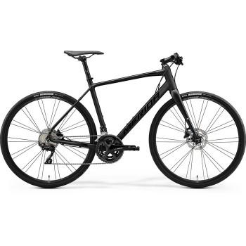 Bicicleta Merida SPEEDER...