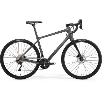 Bicicleta Merida SILEX 4000...