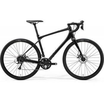 Bicicleta Merida SILEX 200...
