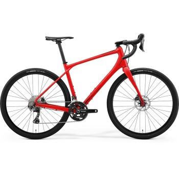 Bicicleta Merida SILEX 700...