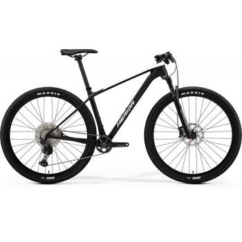 Bicicleta Merida BIG NINE...