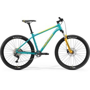 Bicicleta Merida BIG SEVEN...