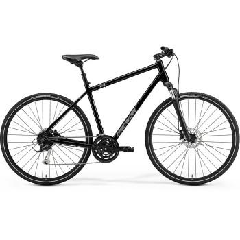 Bicicleta Merida CROSSWAY...